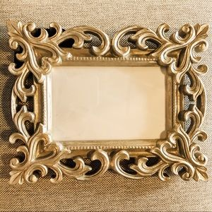 Good picture frame